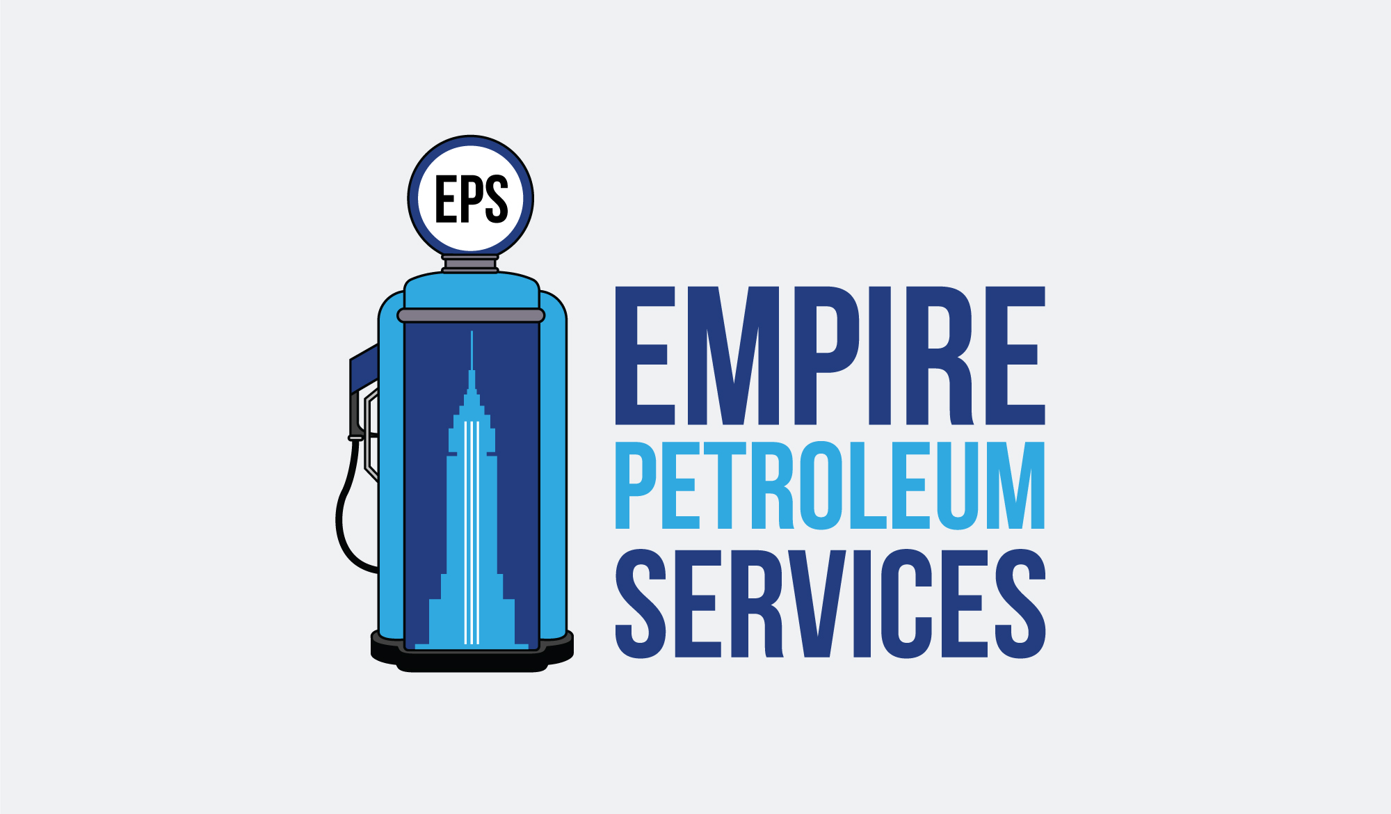 Empire Petroleum Services Alternate Logo