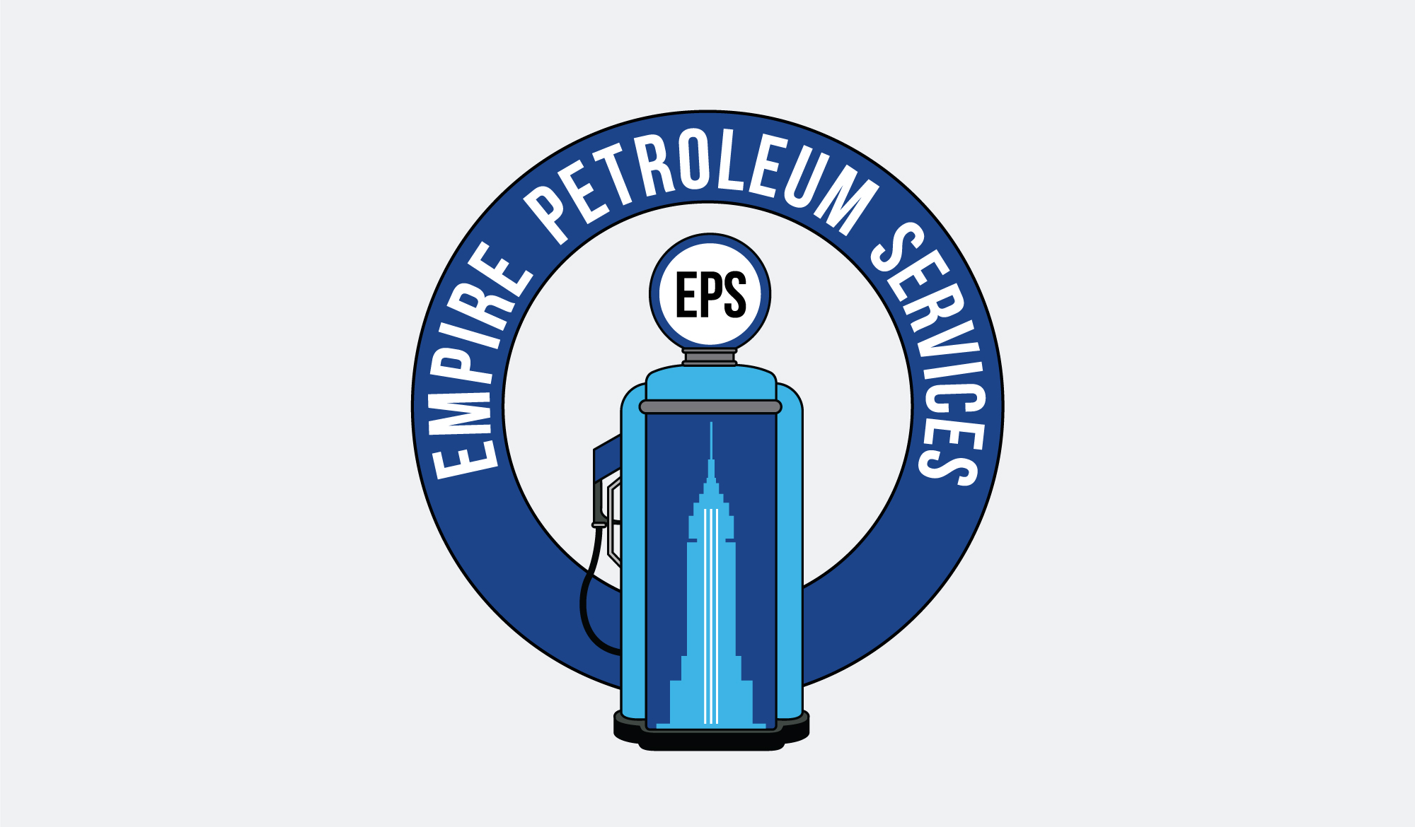 Empire Petroleum Services Logo